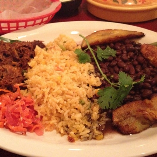 Best Spicy Food Minneapolis