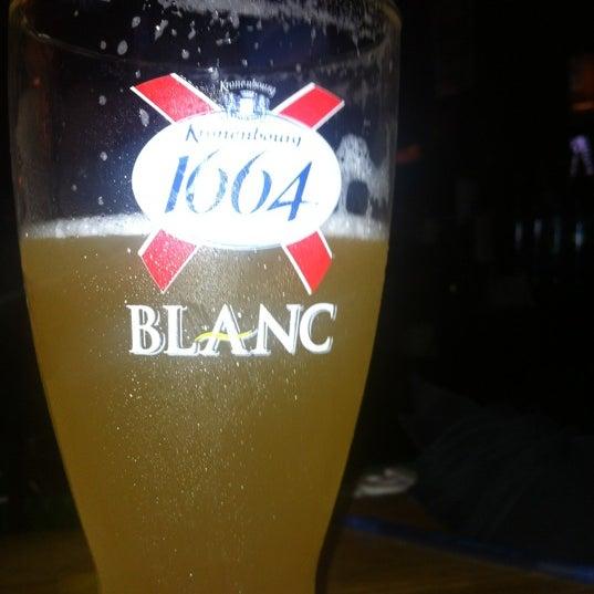 Photo taken at The Banshee Bar by Oran M. on 8/25/2012