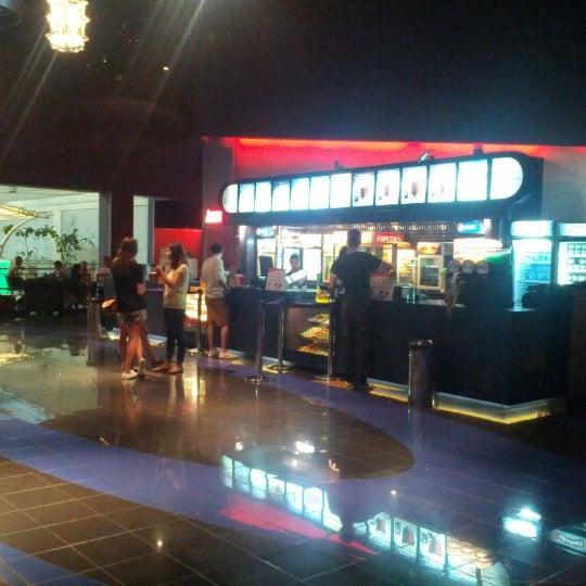 8/17/2012 tarihinde Umut O.ziyaretçi tarafından Spectrum Cineplex'de çekilen fotoğraf