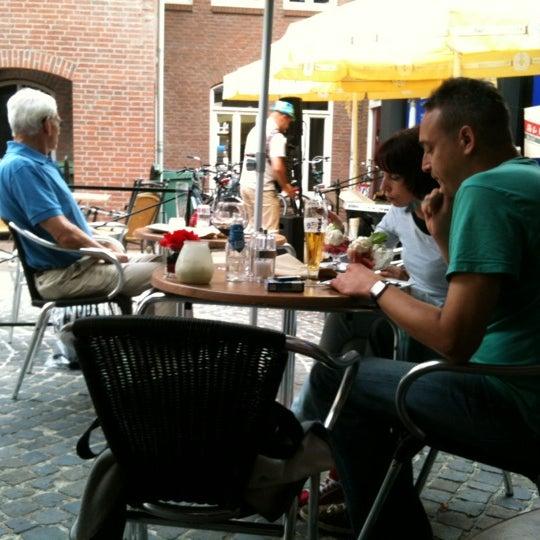 Photos at Eetkamer de Oude Schut - 2 tips from 49 visitors