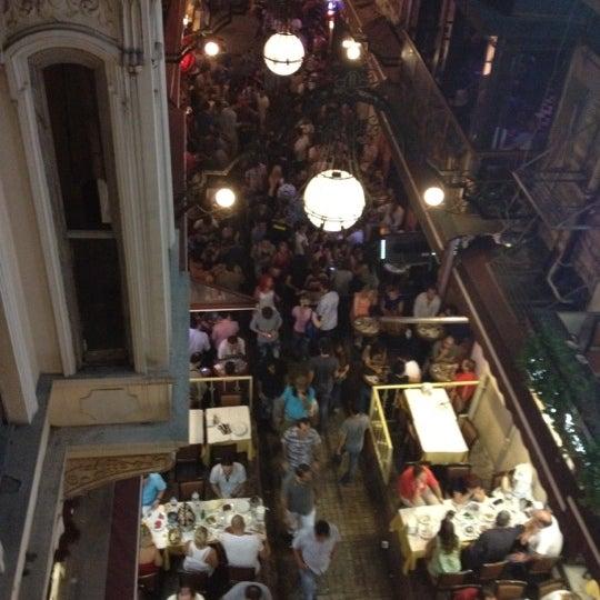 9/8/2012 tarihinde Gülşah🎈ziyaretçi tarafından Şahika'de çekilen fotoğraf