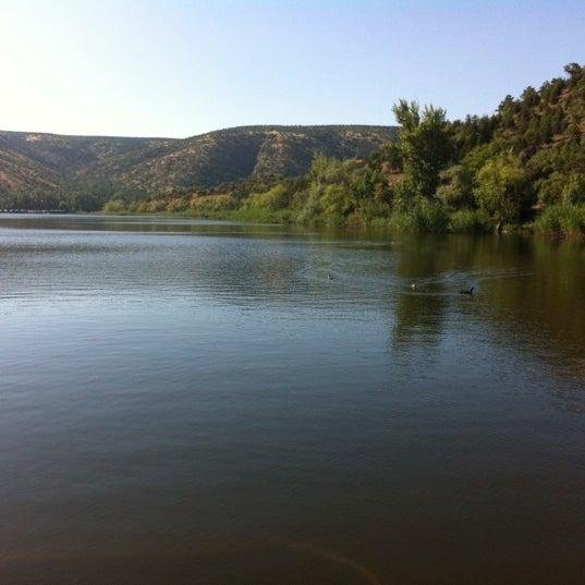 7/15/2012 tarihinde Pelin İ.ziyaretçi tarafından Orfoz'de çekilen fotoğraf
