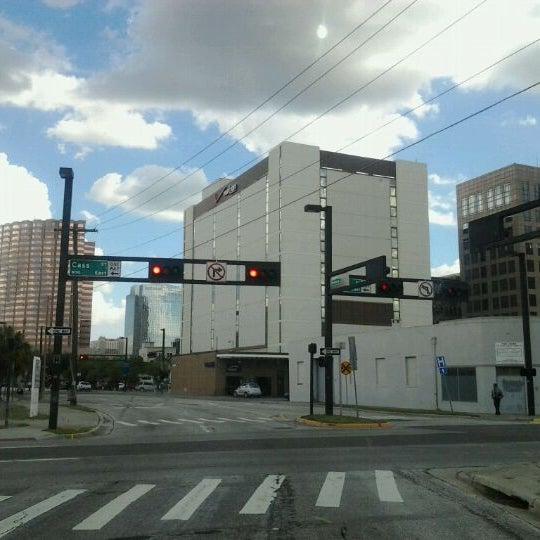 Photo taken at Verizon by AMANDA VAN OVER @. on 5/24/2012