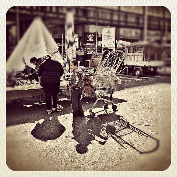 Mercato delle pulci centro catania piazza dante for Mercatino delle pulci catania