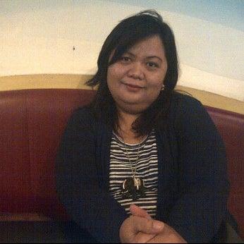 Photo taken at Hot Planet by Savira R. on 9/3/2012