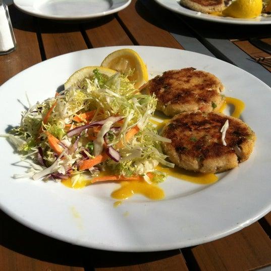 Figtree S Cafe Venice Ca