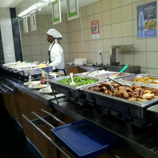 office canteen. Photo Taken At BMW Head Office Canteen By Rebecca S. On 7/16/ Office