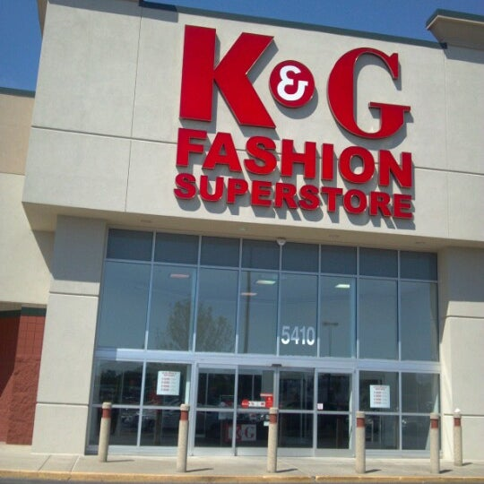 check out 64a84 6444b K g fashion superstore indianapolis