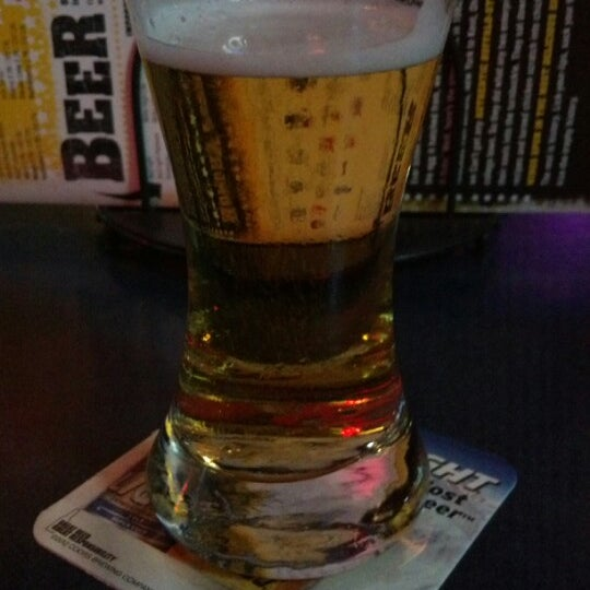 Photo taken at Buffalo Wild Wings by Isaiah on 7/30/2012