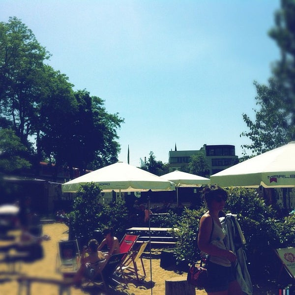 Das Foto wurde bei Central Park von Michelle A. am 5/28/2012 aufgenommen