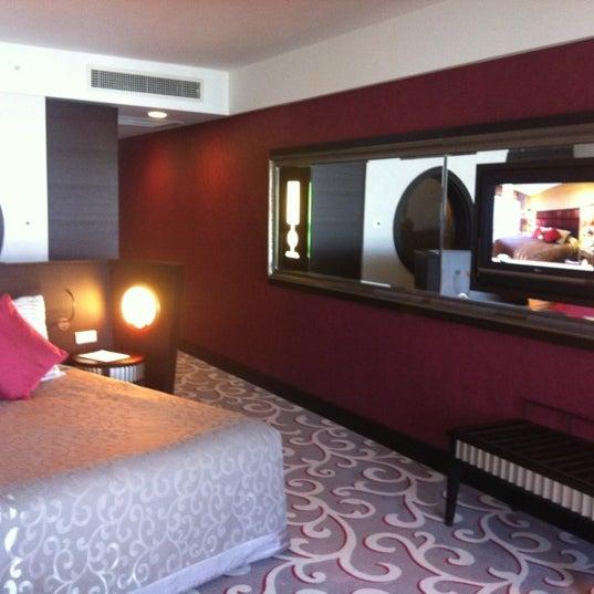 5/15/2012 tarihinde Travel Hit w.ziyaretçi tarafından Cornelia Diamond Golf Resort & Spa'de çekilen fotoğraf