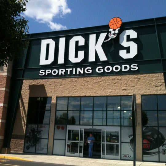 harrod s sporting goods Answer to hi, i got it figured out so you can disregard thank you regards, linda harrod's sporting goods jim harrod knew that se.