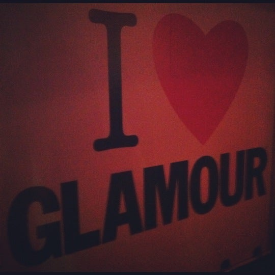 Photo taken at Dry Bar & Club by Glamour B. on 3/30/2012