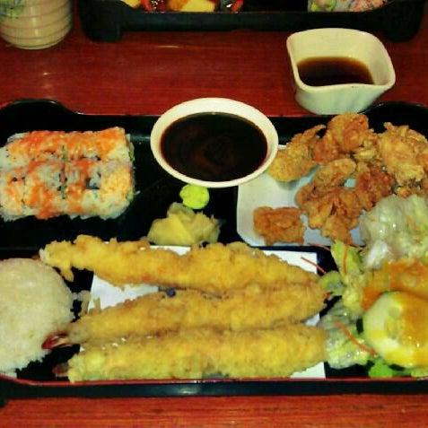 Blue new ashiya japanese restaurant for Ashiya japanese cuisine menu