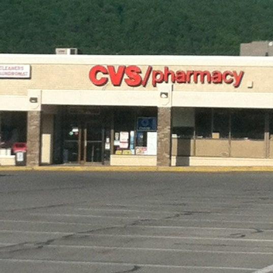 photos at cvs pharmacy village plaza