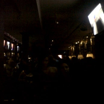 Photo taken at Oak Tavern by Paige M. on 3/3/2012