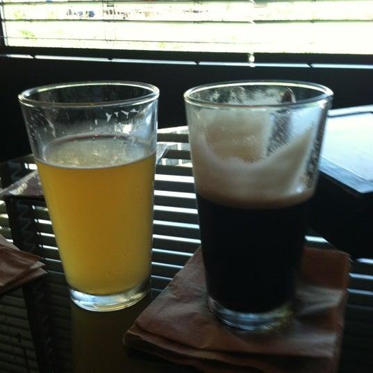 Photo taken at Mcclellan's Sports Bar by Peter W. on 5/18/2012
