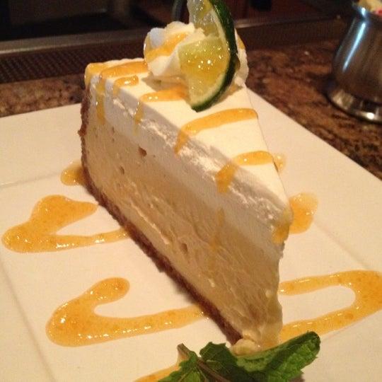 Foto tomada en Taste of Texas por Rob O. el 9/3/2012
