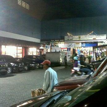 Photo taken at Borma by Sisgiyanto S. on 5/13/2012