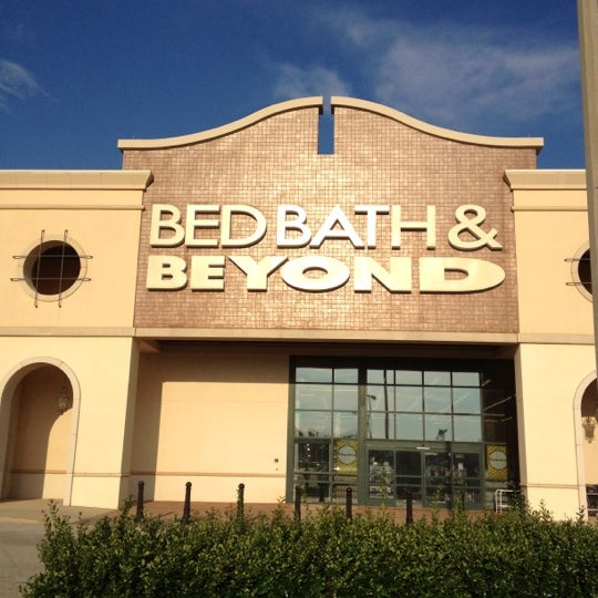 Bed Bath And Beyond Fort Myers Fl