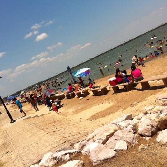 sylvan beach single parents Your best source for sylvan beach, ny homes for sale, property photos, single family homes and more.