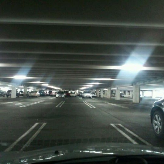 Photo taken at Holyoke Mall at Ingleside by keith d. on 4/12/2012