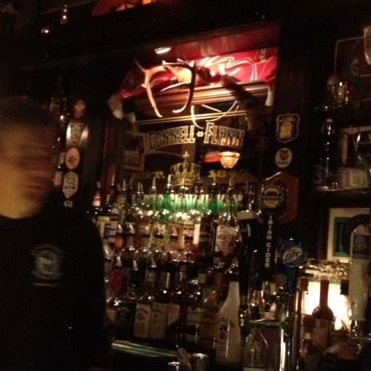 Photo taken at O'Connell's by Ashley on 7/29/2012