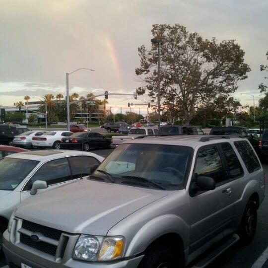 Photo taken at El Torito by Joseph D. on 8/29/2012