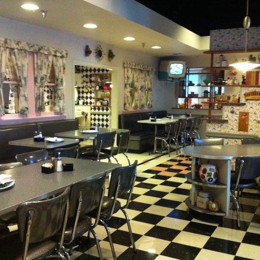 S Prime Time Cafe Menu Prices