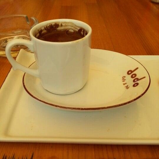 8/26/2012 tarihinde Serap Ö.ziyaretçi tarafından Dodo Cafe & Pub'de çekilen fotoğraf