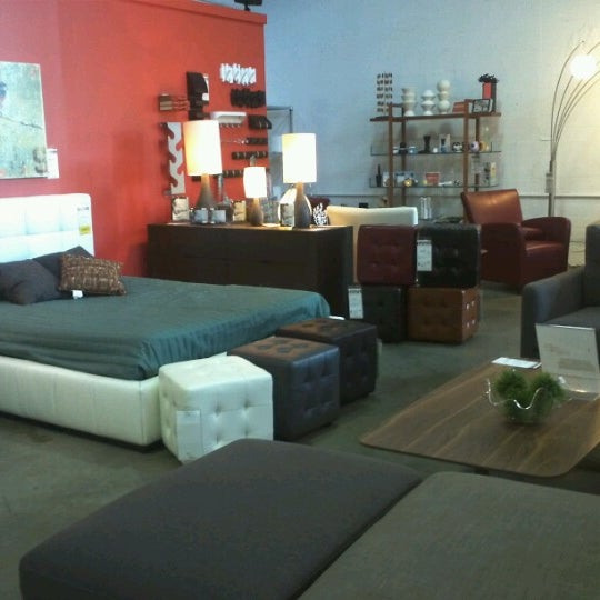 Kasala outlet 4 tips for Furniture guy seattle