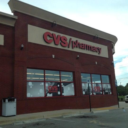 cvs pharmacy 3 tips from 107 visitors