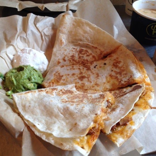 Best Mexican Food Issaquah