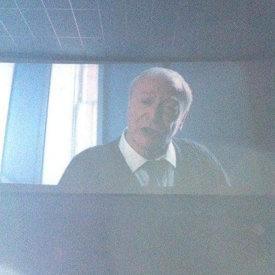 Foto tomada en Cine Movie Planet por David M. el 4/6/2012