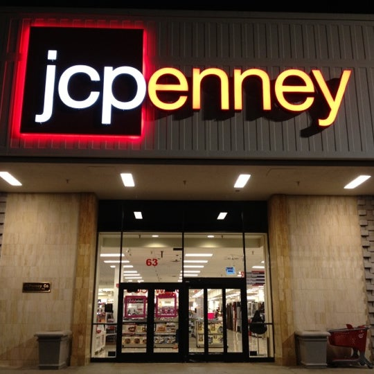 Does jcpenney carry maternity clothes in store