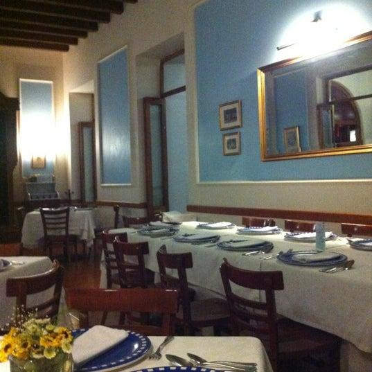 Foto tomada en Catedral Restaurante & Bar por Manuel B. el 5/10/2012