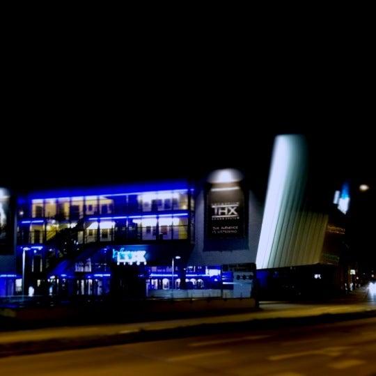 blueboxx kino
