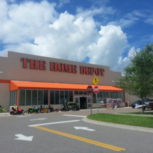 The Home Depot 4 Tips From 331 Visitors