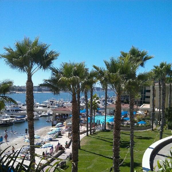 Best Place To Eat Breakfast In Newport Beach