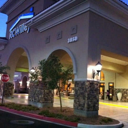 Willey Furniture Las Vegas: 11 Tips From 845 Visitors