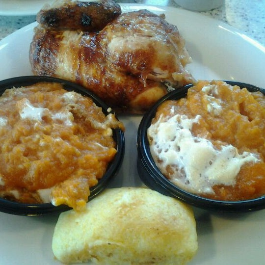 Boston market american restaurant in southeast yonkers for American cuisine boston