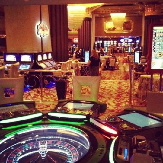 premium.com casino