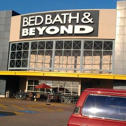 Bed Bath Beyond 8 Tips