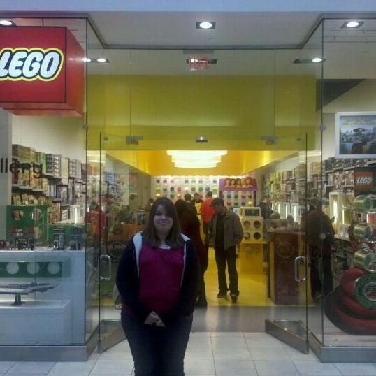 Photos at The LEGO Store - Central Oklahoma City - 1901 NW Expressway