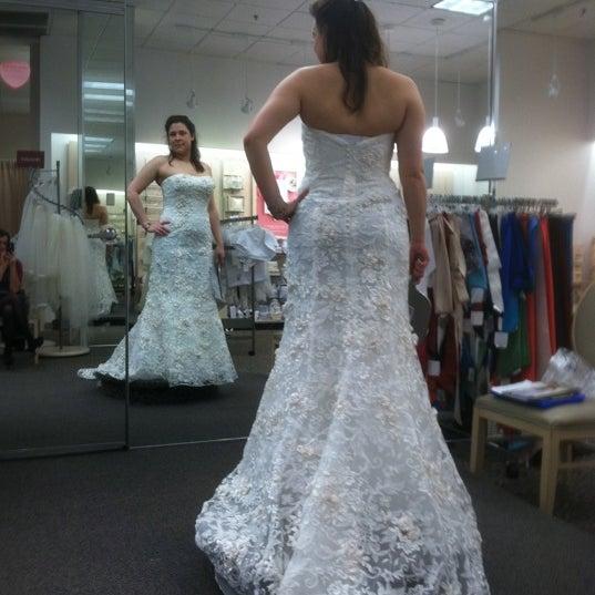 David\'s Bridal - Bridal Shop in Duluth