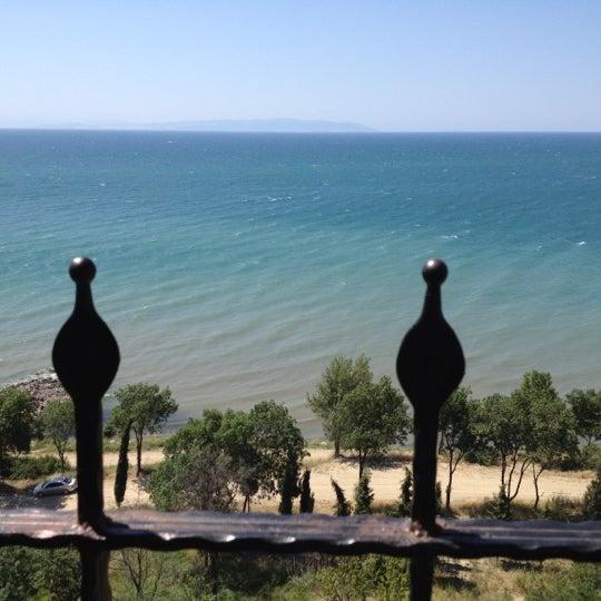 6/16/2012 tarihinde Ahmet _.ziyaretçi tarafından Köfteci İbrahim'de çekilen fotoğraf