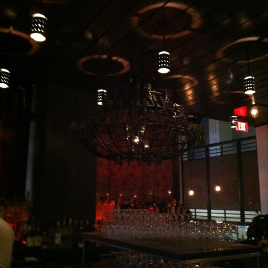 Photo taken at Spice Market by Monica M. on 7/13/2012