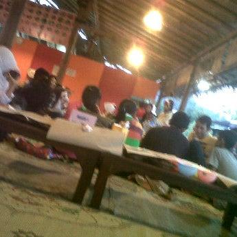 8/6/2012에 Andraa C.님이 Lombok Galak에서 찍은 사진
