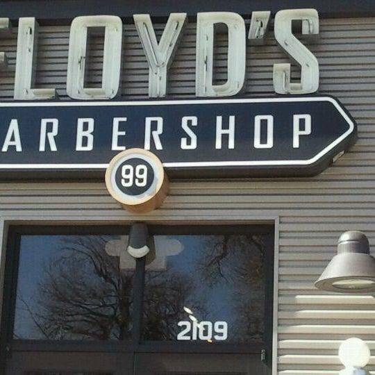 floyd 39 s 99 barbershop cosmetics shop. Black Bedroom Furniture Sets. Home Design Ideas