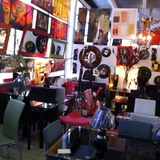 Mall del mueble tienda de muebles art culos para el - Muebles para el hogar baratos ...